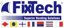 FIXTECH Europe